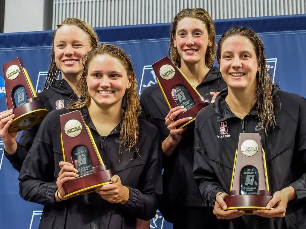 stanford-800-free-relay-