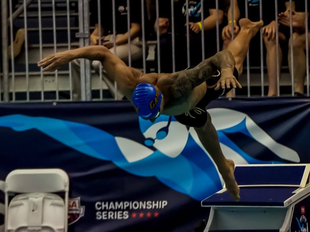 tyr-pro-swim-series