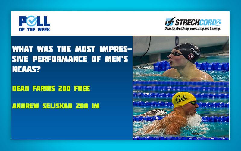 swim-poll-