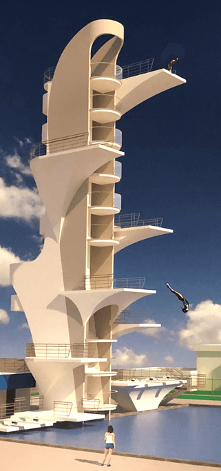 Diving-Tower-solo