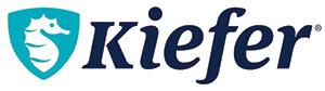 logo_kiefer_web
