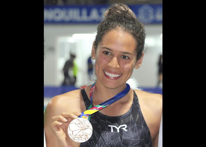 melissa-rodriguez-cac-gold-medal