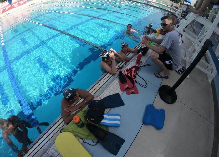 azura-swim-camp-coach
