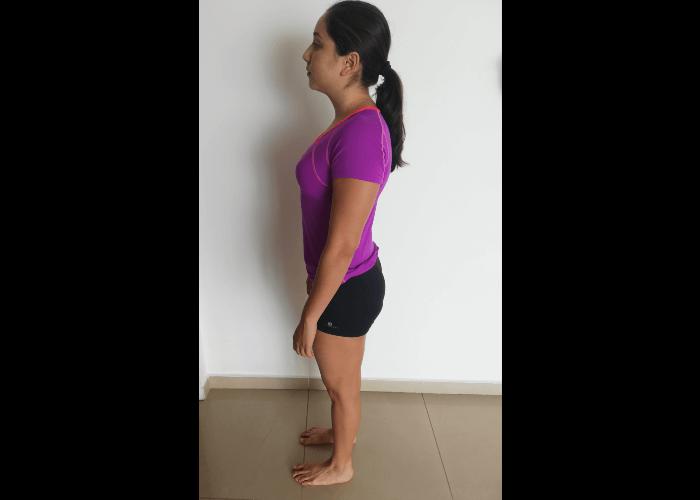good-posture