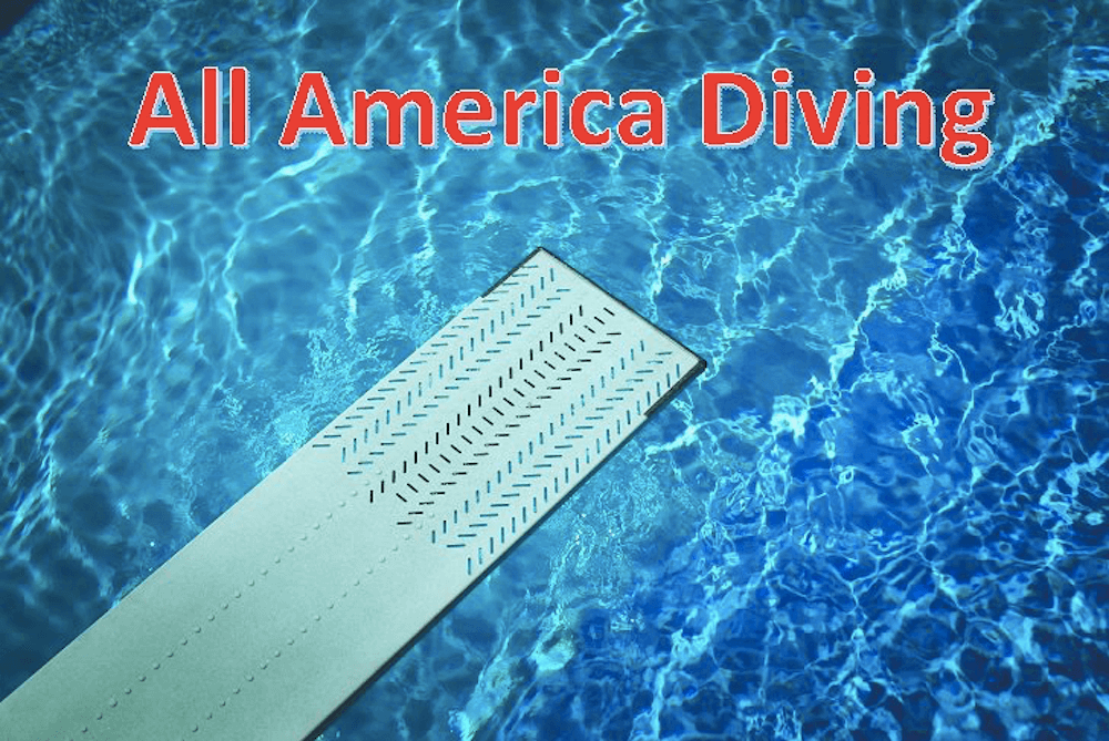 nisca-all-america-diving