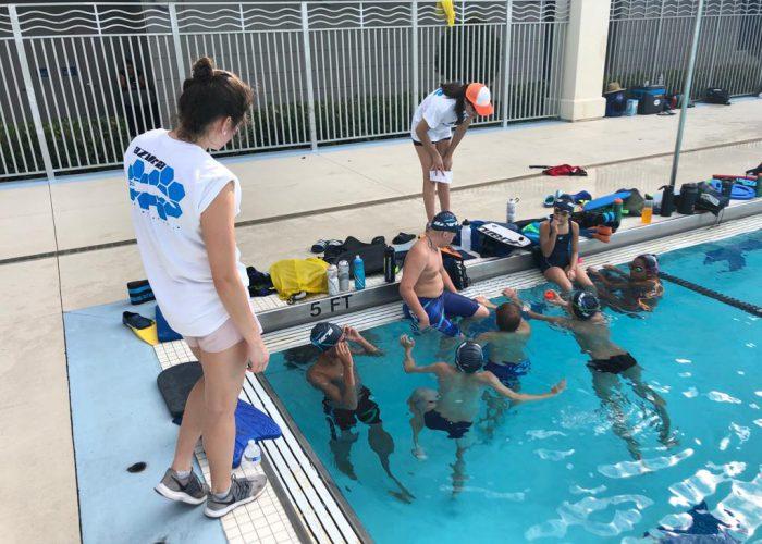 swim-camp-coaches