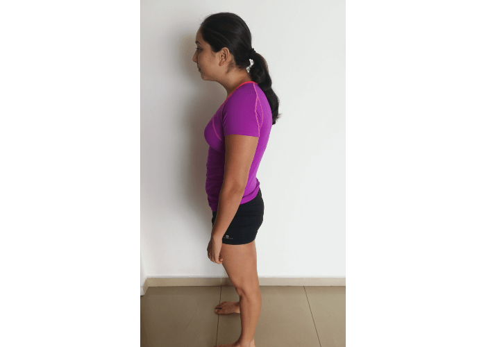 swimmer-slouch-posture