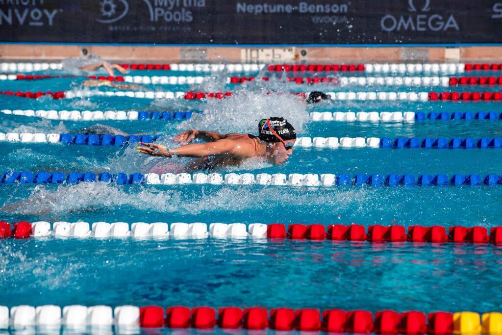 2019USAswimmingNationals-10