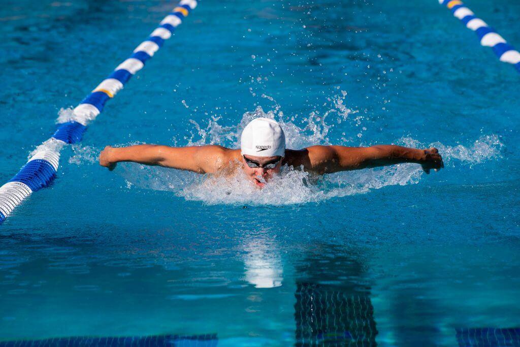 2019USAswimmingNationals-25