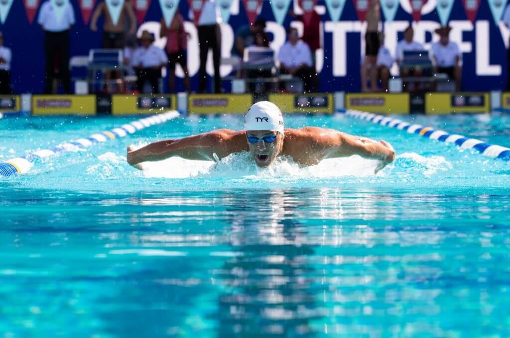 2019USAswimmingNationals-41