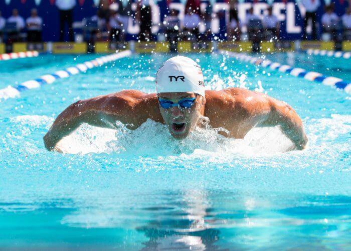 2019USAswimmingNationals-42