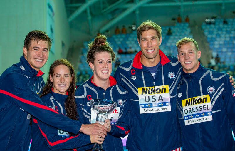 usa-swimming-national-team