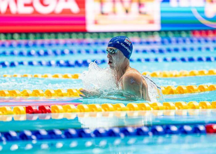 anton-chupkov-200-breast-final-2019-world-championships