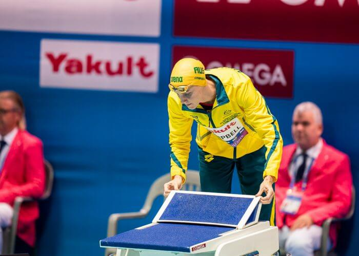bronte-campbell-50-free-semifinal-2019-world-championships_2