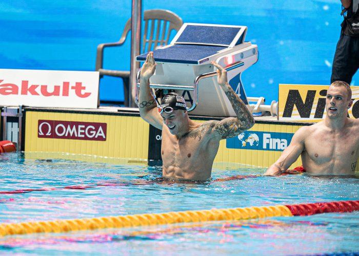 caeleb-dressel-100-free-final-2019-world-championships_2