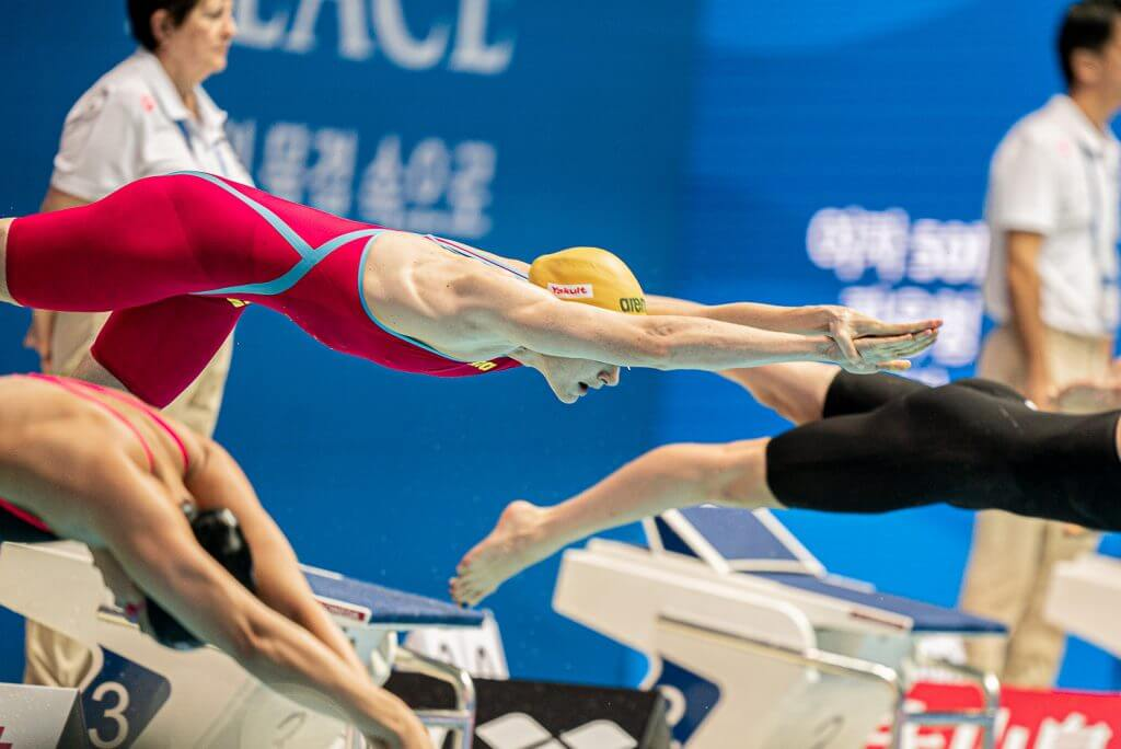 cate-campbell-50-free-prelims-2019-world-championships_4