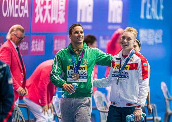 chad-le-cos-andrei-minakov-100-fly-final-2019-world-championships_1