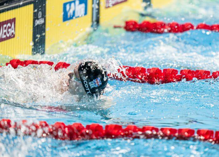 duncan-scott-200-im-final-2019-world-championships