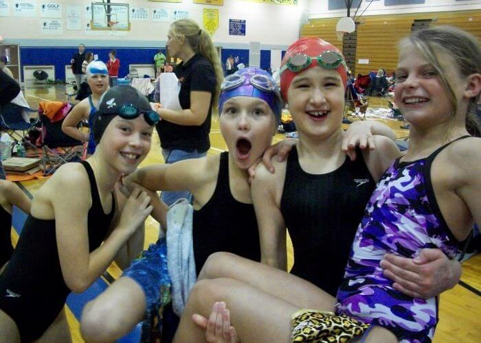 faith-noll-young-girls-age-group-smiling