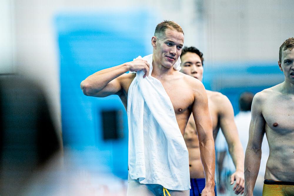 jacob-heidtmann-200-free-prelims-2019-world-championships