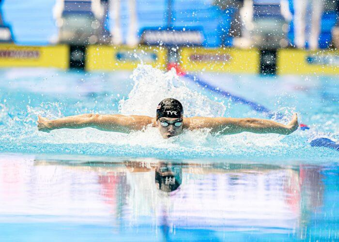 james-guy-100-fly-final-2019-world-championships_1