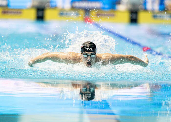 james-guy-100-fly-final-2019-world-championships_2