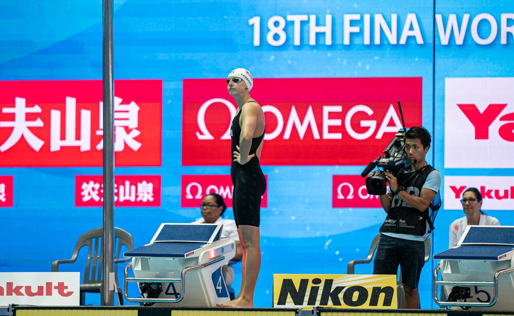 katie-ledecky-1500-prelims-2019-world-championships_1
