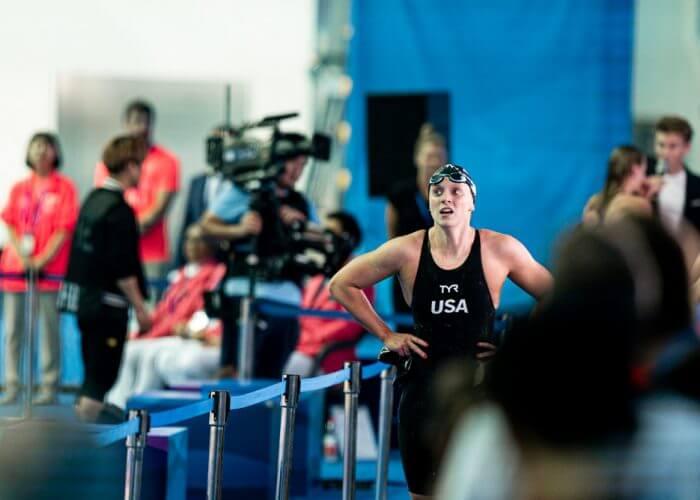 katie-ledecky-ariarne-titmus-400-free-final-2019-world-championships_2