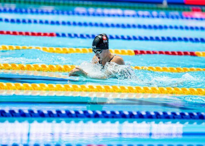 lisa-mamie-200-breast-semifinal-2019-world-championships