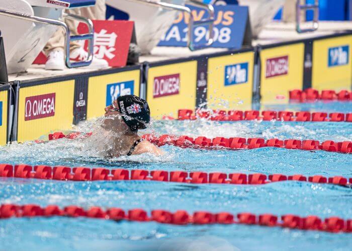 molly-renshaw-200-breast-prelims-2019-world-championships