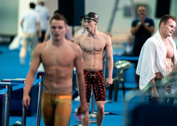 roman-mityukov-200-back-prelims-2019-world-championships