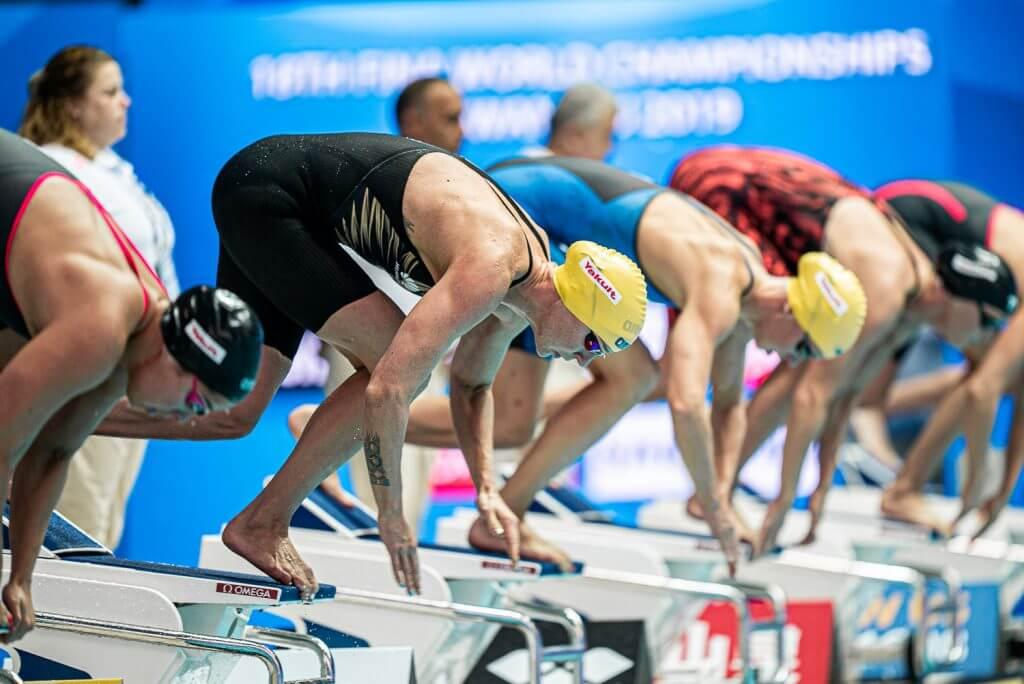 sarah-sjostrom-50-fly-prelims-2019-world-championships_4
