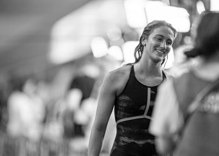 simona-quadarella-800-free-final-2019-world-championships_9