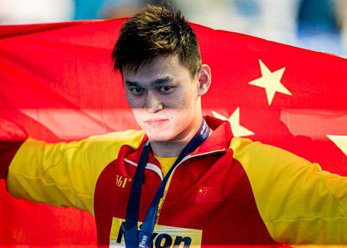 sun-yang-400-free-final-2019-world-championships_1