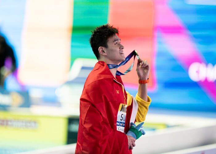 sun-yang-400-free-final-2019-world-championships_4