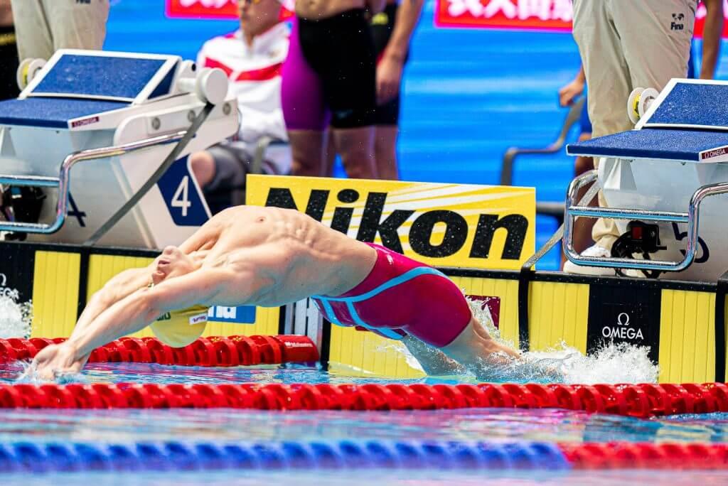 mitch-larkin-4x100-medley-relay-prelims-2019-world-championships_1