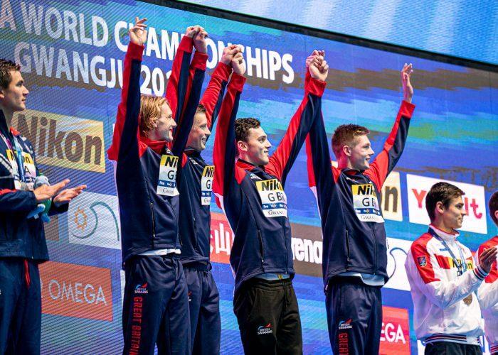 team-great-britain-4x100-medley-relay-final-2019-world-championships