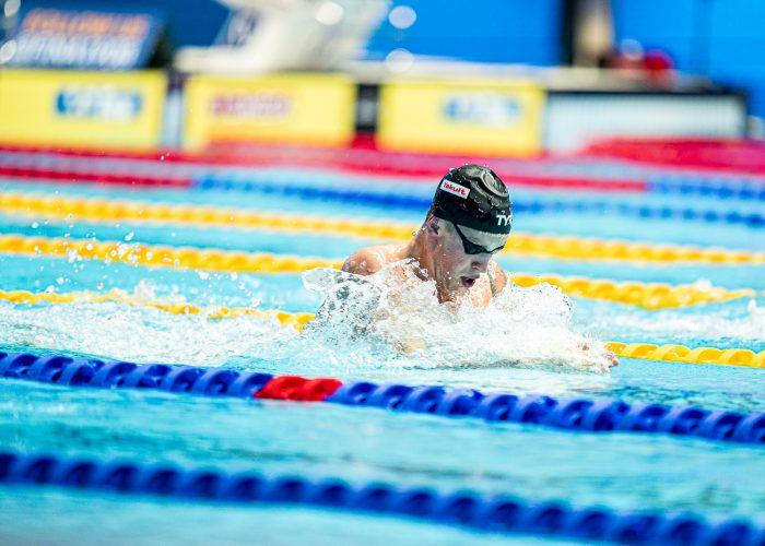 adam-peaty-4x100-medley-relay-2019-world-championships_13