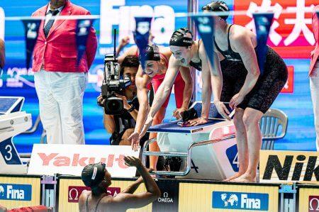 team-usa-4x100-medley-relay-2019-world-championships_1