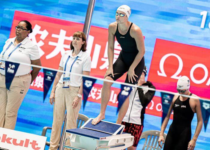 katie-mclaughlin-4x100-medley-relay-prelims-2019-world-championships_2