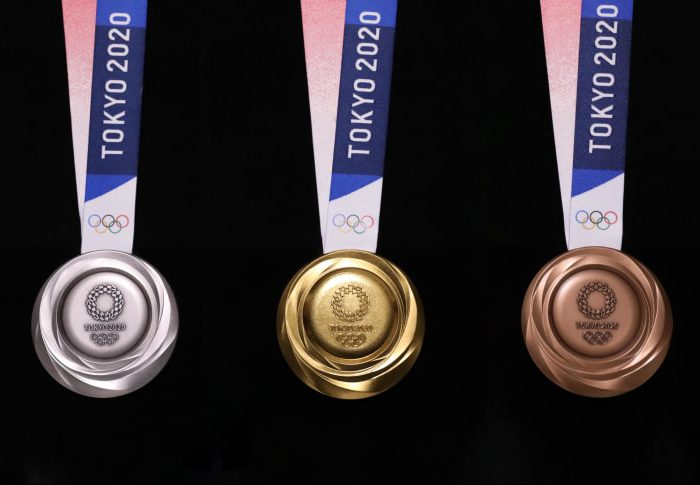 tokyo-2020-olympic-medals