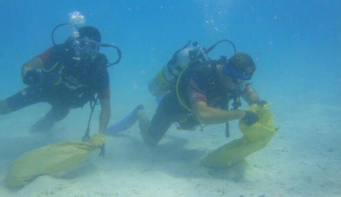 underwater-cleanup