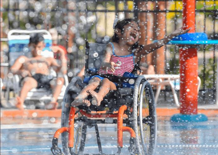 wheelchair-morganswonderland-water-wheel-chair