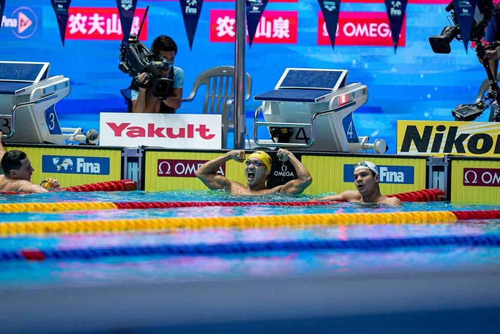 xu-jiayu-100-back-final-2019-world-championships_2