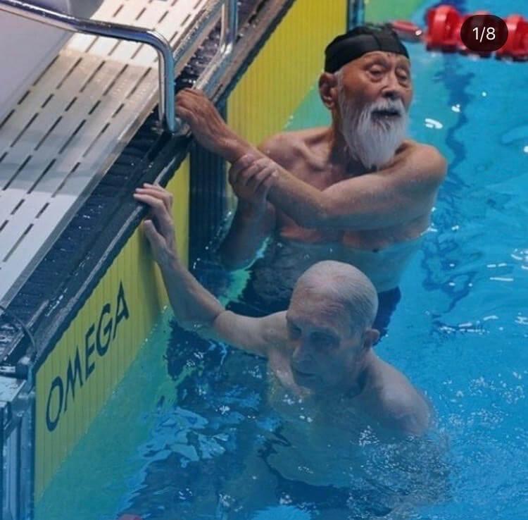 Masters-Swimming-Worlds-2019