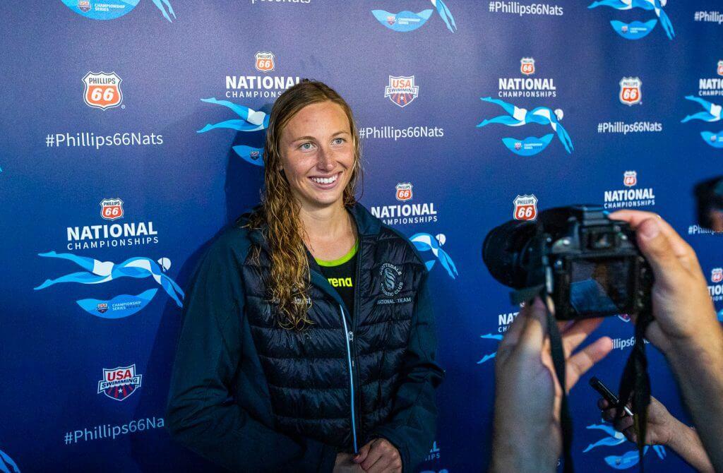 amy-bilquist-womens-100-back-2019-usa-nationals-finals-day-4-225-isl