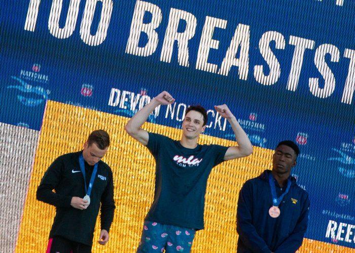 devon-nowicki-mens-100-breast-2019-usa-nationals-finals-day-4-171