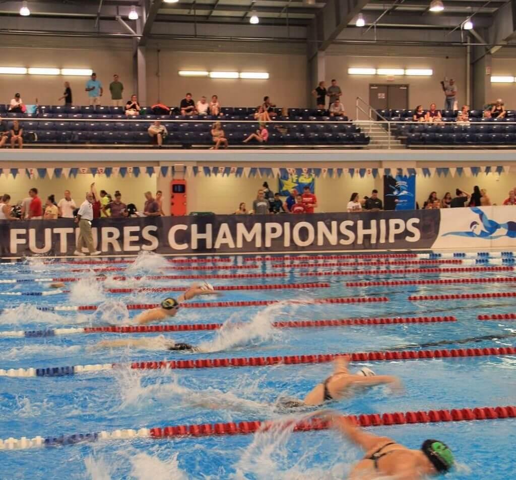 futures-pool-geneva
