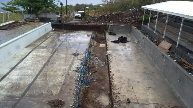 old-stvincent-pool