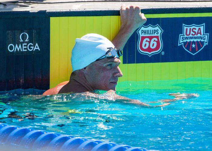 ryan-lochte-mens-100-fly-2019-usa-nationals-prelims-day-2-108